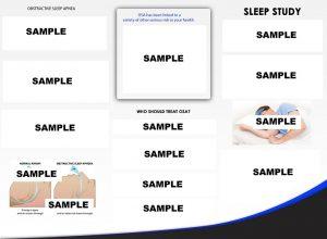 Brochure_side2_SAMPLE 2