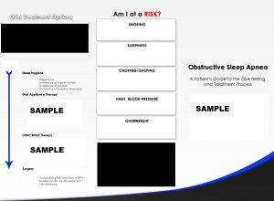 Brochure_side1_SAMPLE