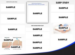 Brochure_side2_SAMPLE 2